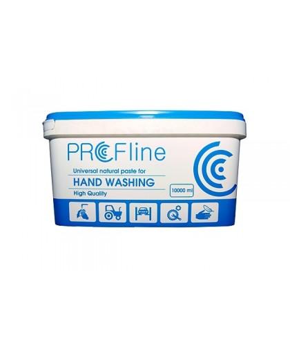 Очищающая паста для рук  PROFline Autoline Handwashing paste (ведро 10л.)